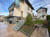 Wohnung mieten in Pully - home.ch