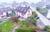 Aperçu de l'image de l'immobilier