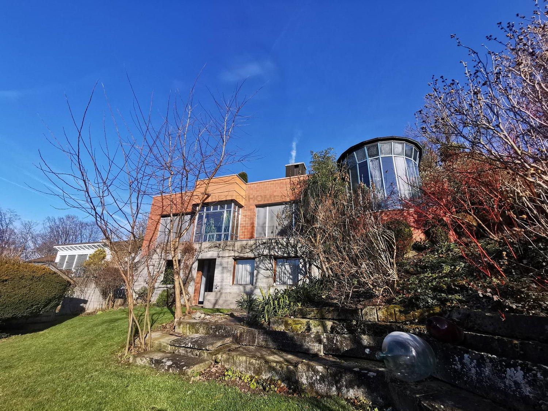 Rent a 1 room apartment in Diessenhofen - Flatfox