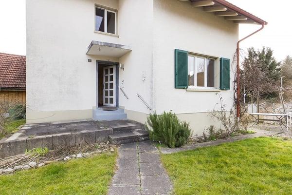 Immobilien in der Schweiz kaufen und mieten | suryaputhra.com