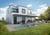Vorschaubild der Immobilie