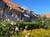 Ausflugsziele in Blach - Die Top 20 | Komoot | Komoot