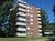 Wohnung zur Miete in Arlesheim - Trovit