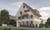 Visualisierung Haus B