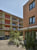 Rent Apartment In Gerlafingen With New Building Home Ch
